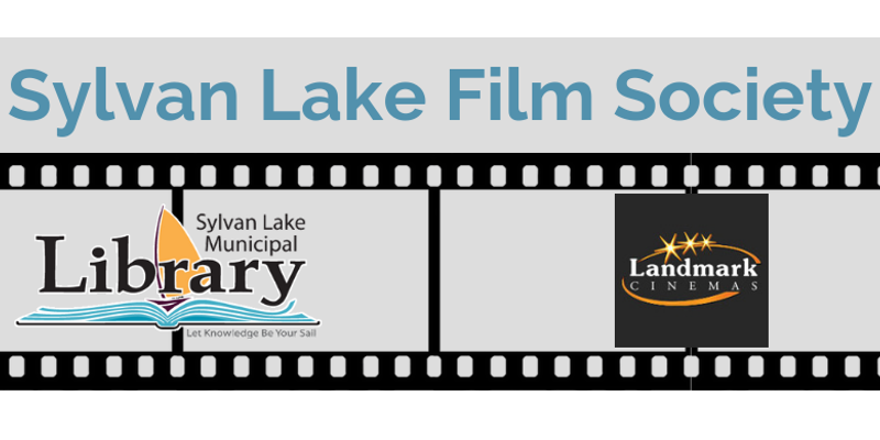Sylvan Lake Film Society